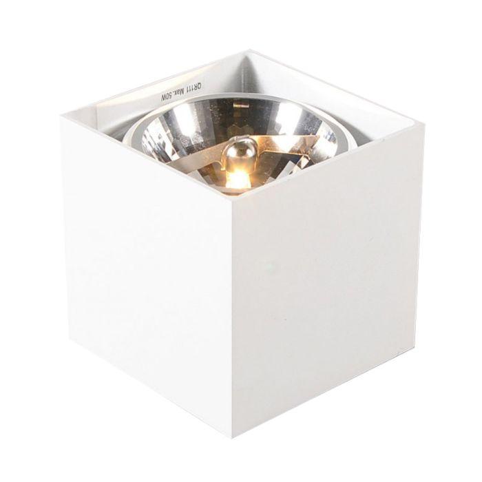 Lampe-de-table-Box-1-blanc