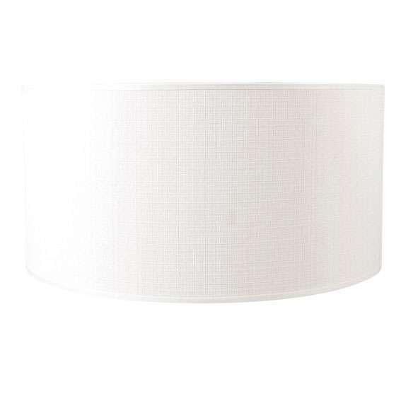 Bonnet-50/50/25-blanc-crème