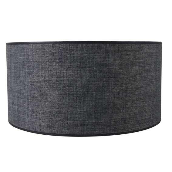 Casquette-50/50/25-gris-foncé