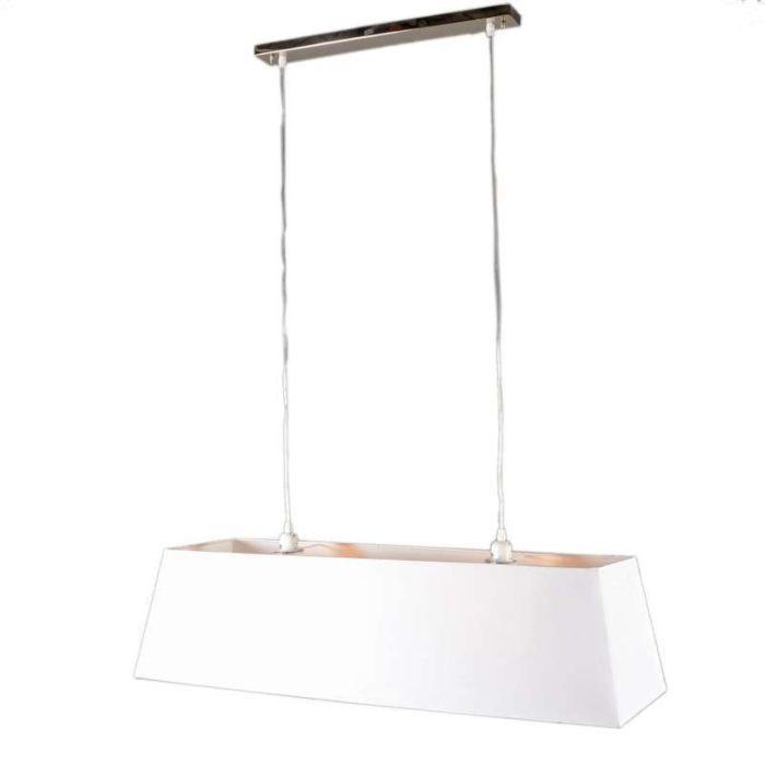Lampe-suspension-blanche-Culla