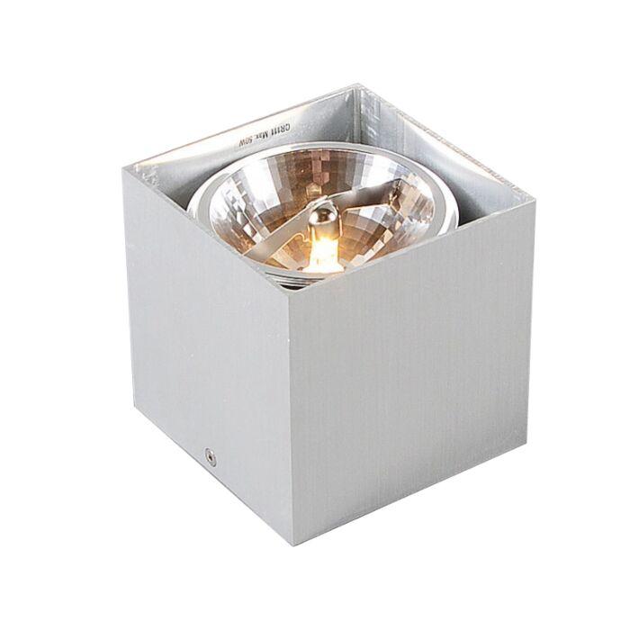 Lampe-de-table-Box-1-aluminium