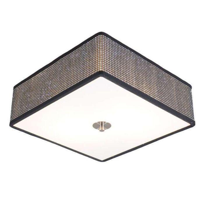 Plafonnier-Drum-35-square-diamond