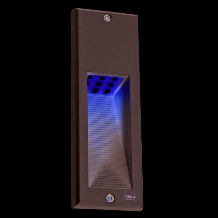 Lampe-à-encastrer-LED-LEDlite-L-indirect