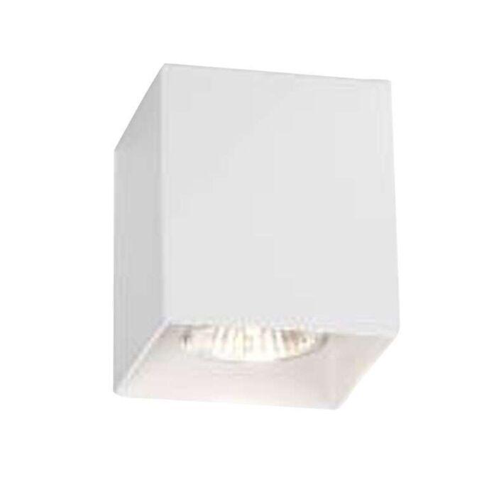 Delta-Light-Boxy-blanc