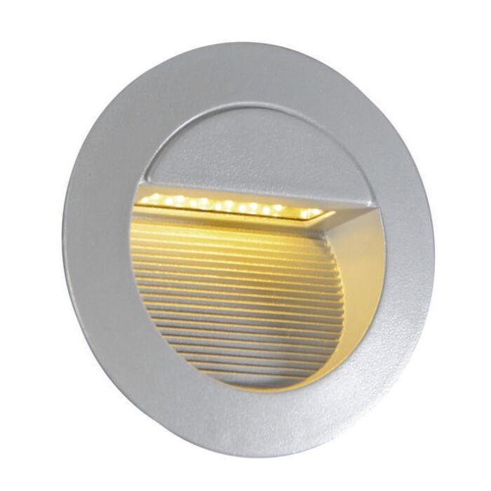 Lampe-à-encastrer-LED-LEDlite-R-indirect