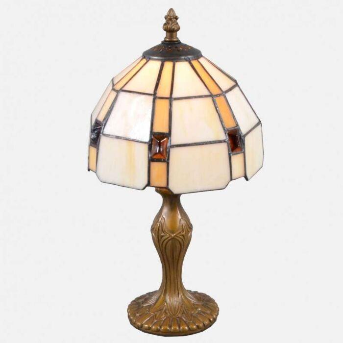 Lampe-de-table-Tiffany-Liddesdale-petite
