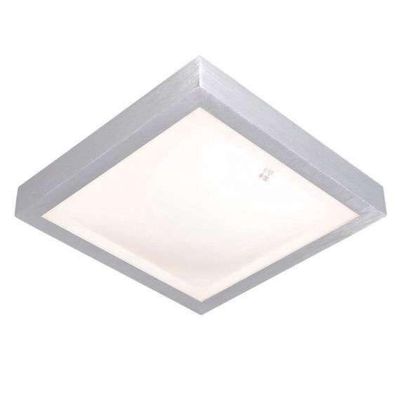 Plafonnier-Anton-carré-aluminium-LED