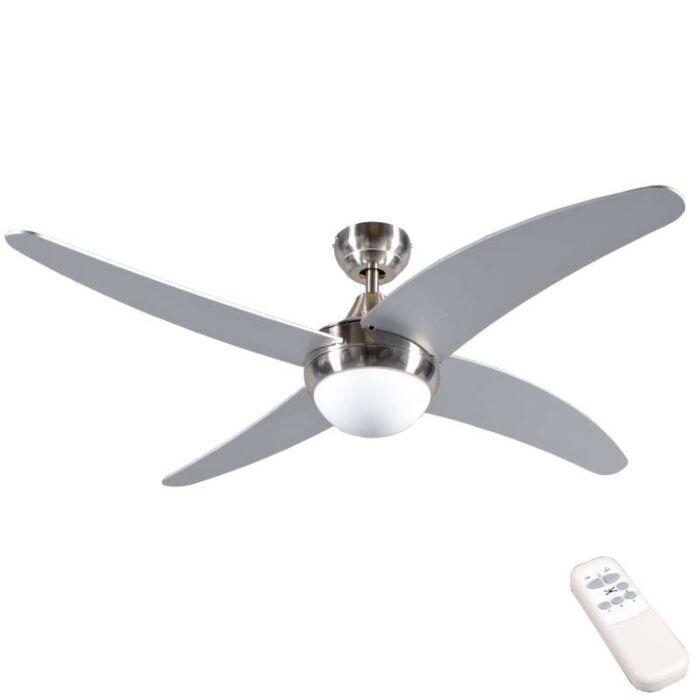 Ventilateur-de-plafond-en-acier-Roar-48
