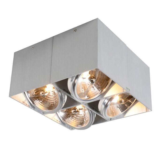 Spot-Box-4-en-aluminium
