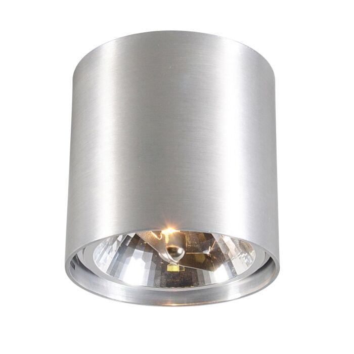 Spot-Impact-Up-1-en-aluminium