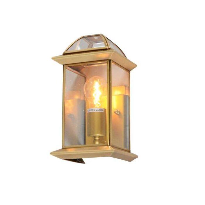 Applique-Piperhill-moitié-bronze