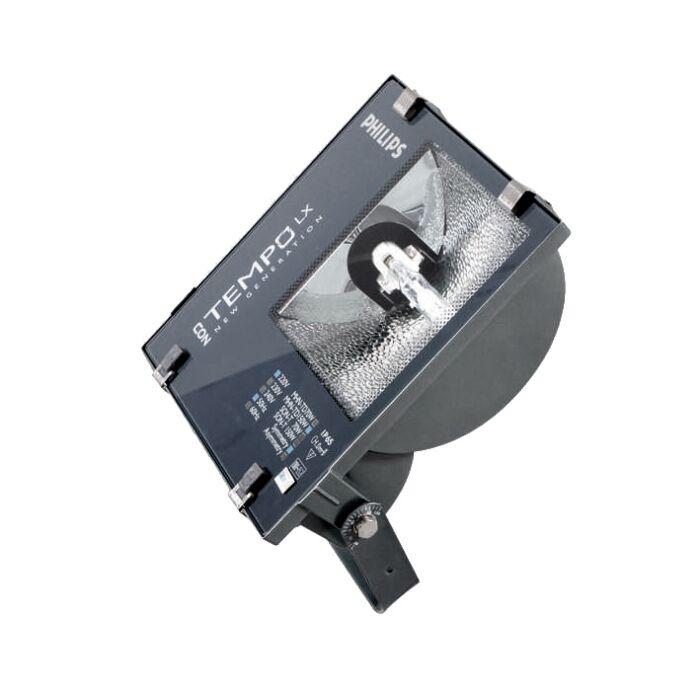 Philips-Tempo-400W-HPI-T-avec-lampe