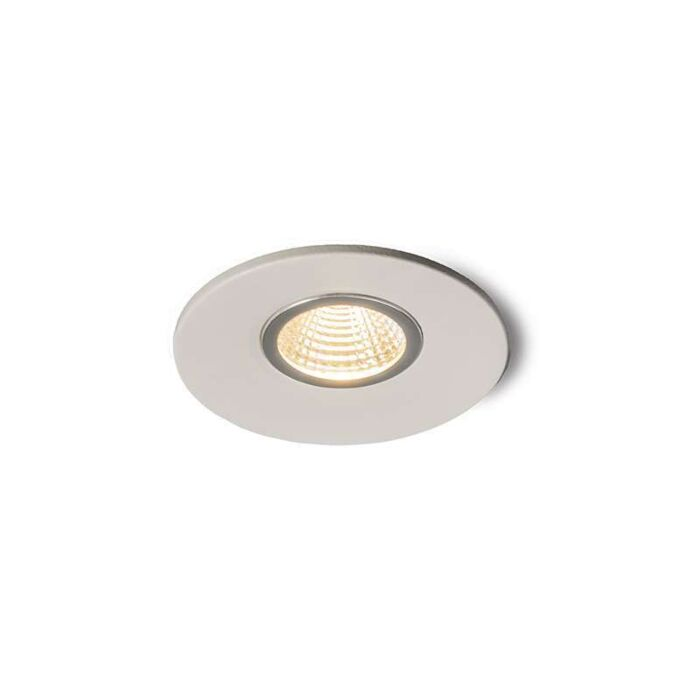 LED-encastré-Mini-Moon-blanc