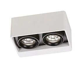 Delta-Light-Boxter-2-LED-blanc-avec-noir