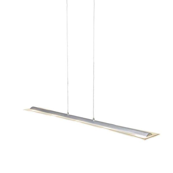 Nimo-U-LED-suspension-avec-dimmer