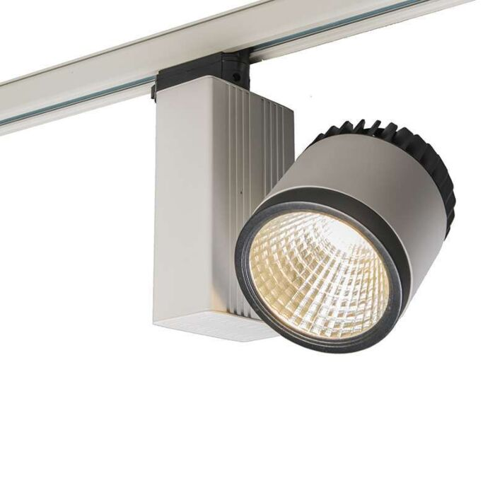 Railspot-Ruler-II-35W-blanc