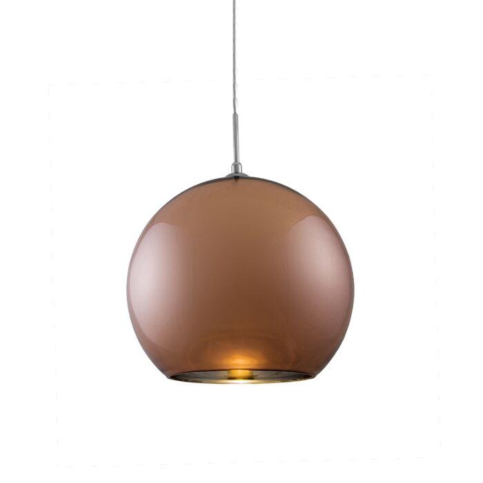 Suspension-Ball-35-en-cuivre