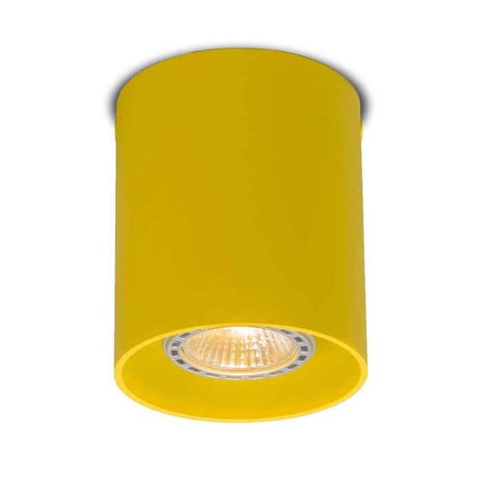 Spot-Tubo-1-jaune