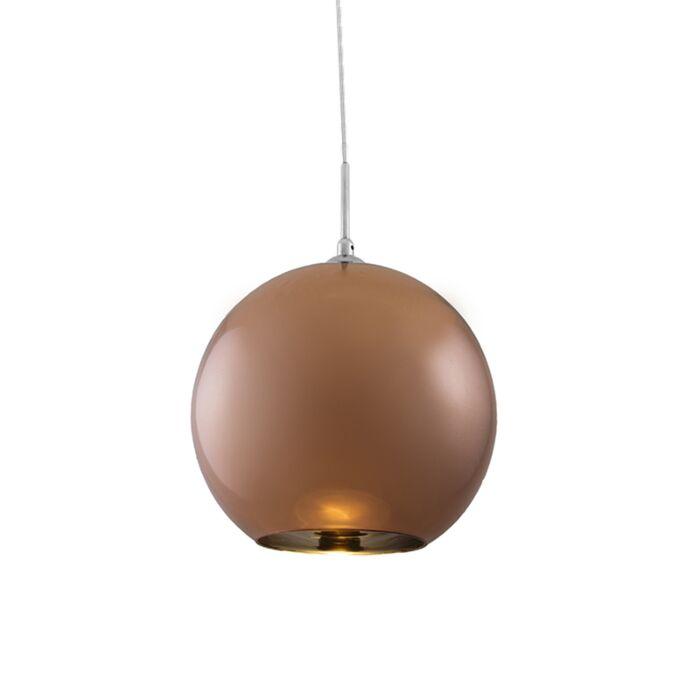Suspension-Ball-30-en-cuivre