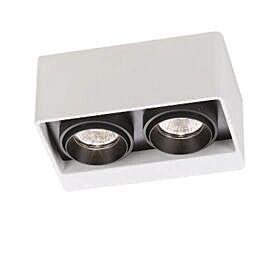 Delta-Light-Boxter-2-blanc-avec-du-noir