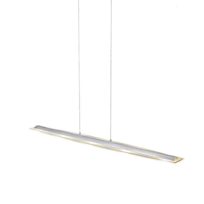 Suspension-Nimo-ovale-LED-avec-dimmer