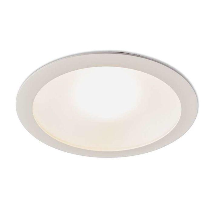 LED-encastré-Invaser-25W-blanc