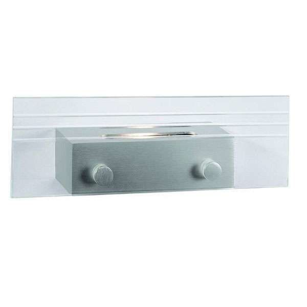 Applique-murale-LED-en-aluminium-Fresnel