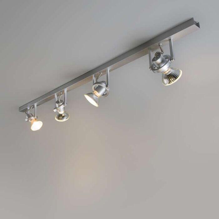Spot-Talis-4-en-aluminium