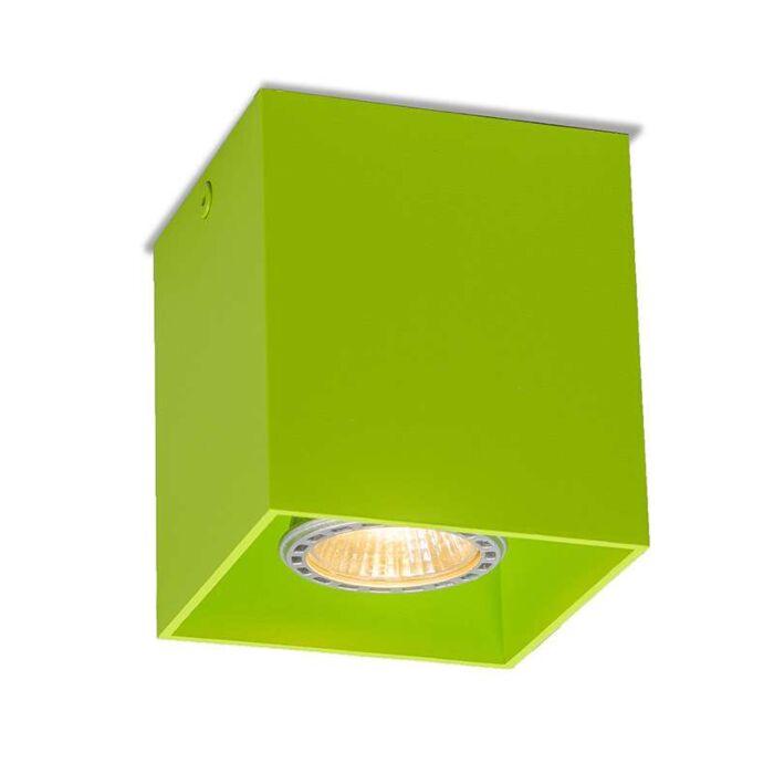 Spot-Qubo-1-vert