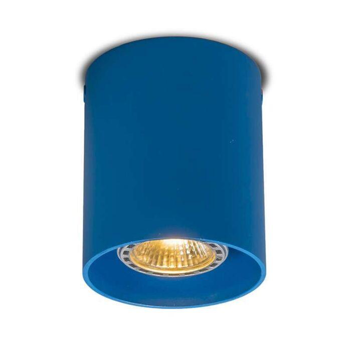 Spot-Tubo-1-bleu
