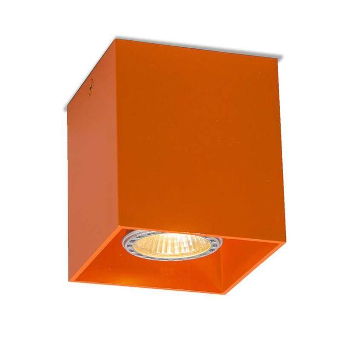 Spot-Qubo-1-orange