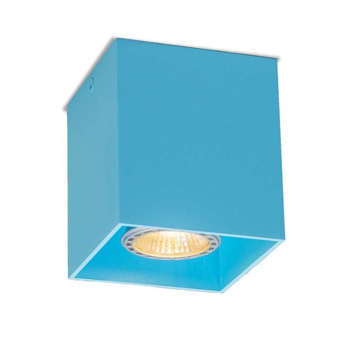Spot-Qubo-1-bleu-clair