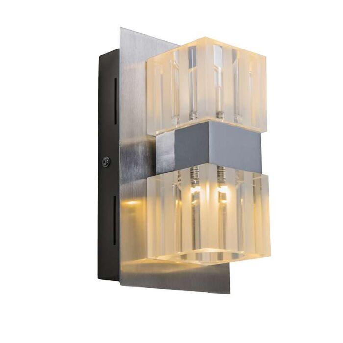 Applique-Dice-2-LED-chrome