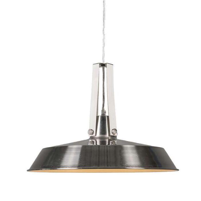 Lampe-vivante-40cm-acier