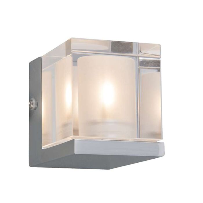 Applique-de-salle-de-bain-Dice-1-chrome