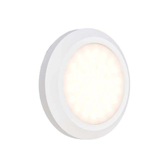 Applique-Daystar-blanc