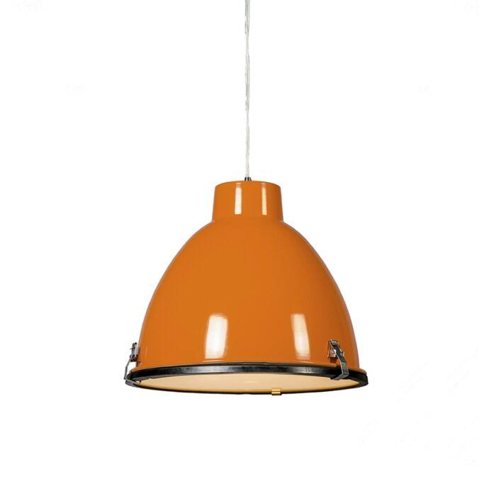 Suspension-Anteros-38-orange