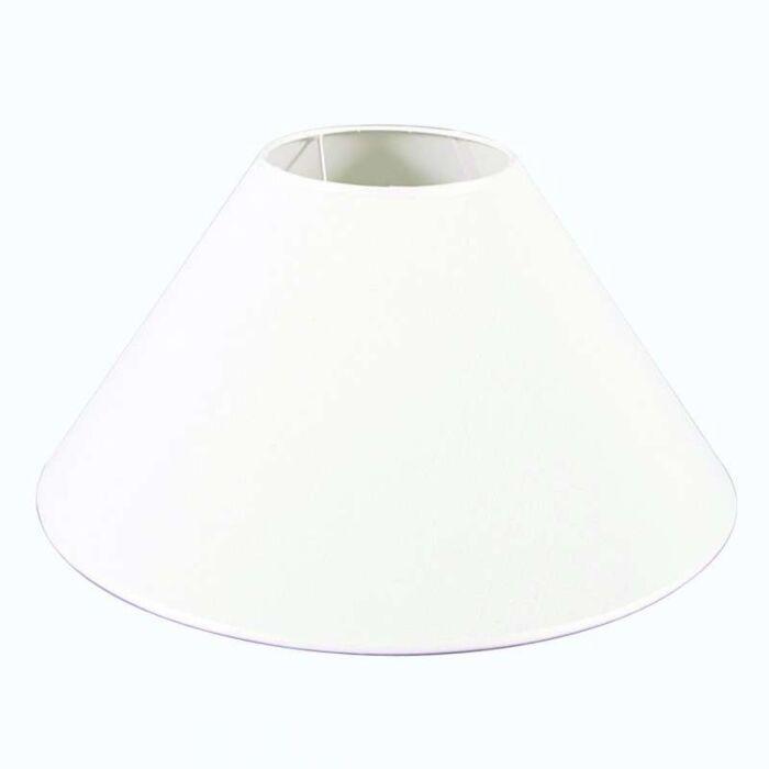 Bonnet-50/17/25-blanc-crème