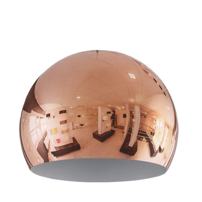 Hood-Globe-28-cm-en-cuivre
