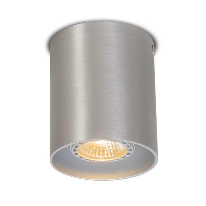 Spot-Tubo-1-en-aluminium