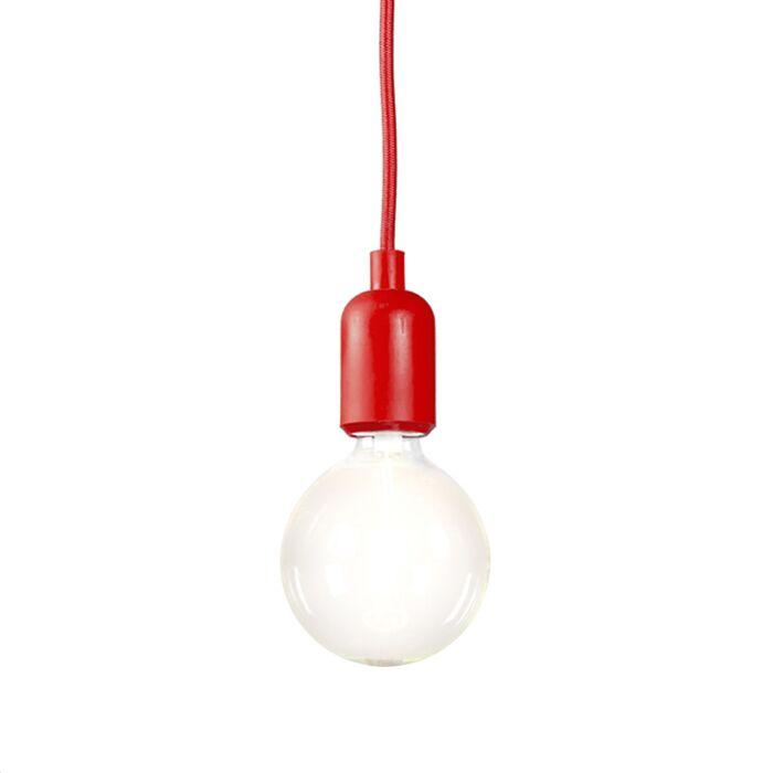 Suspension-rouge-Cava