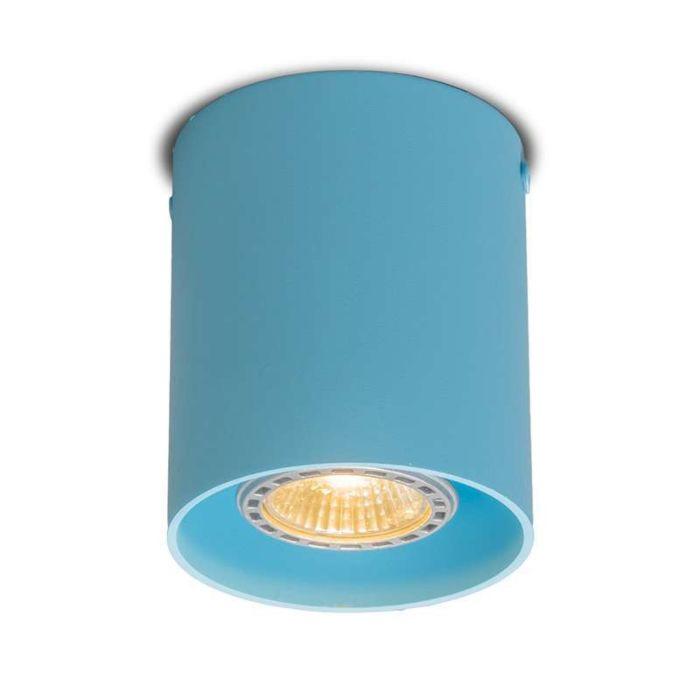 Spot-Tubo-1-bleu-clair