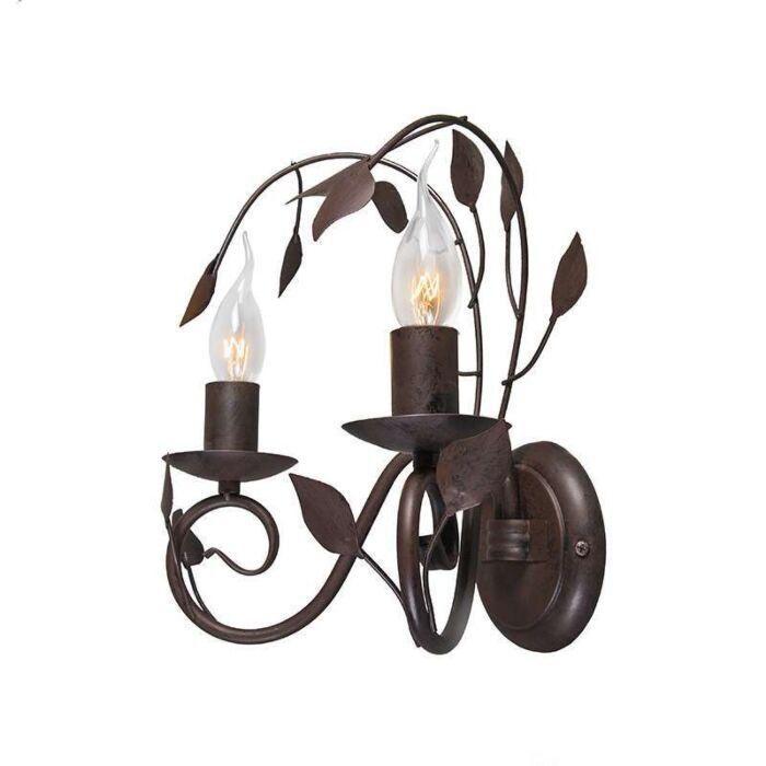 Applique-Ramoscelli-2-brun-rouille