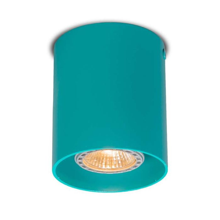 Spot-Tubo-1-turquoise