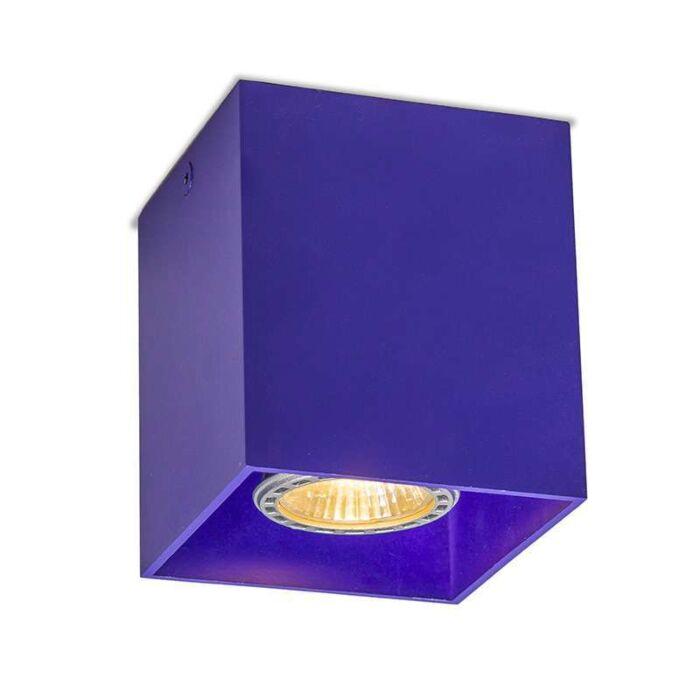 Spot-Qubo-1-violet