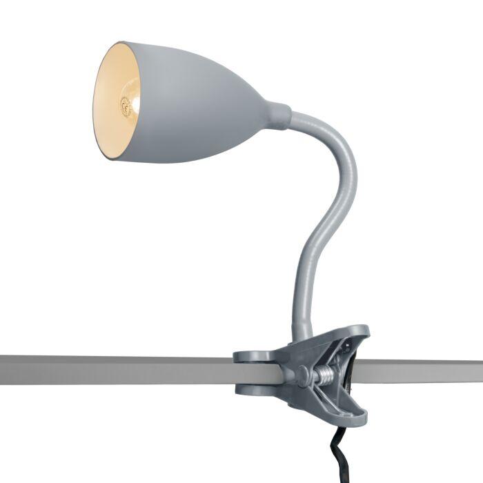 Lampe-de-serrage-Young-flex-gris