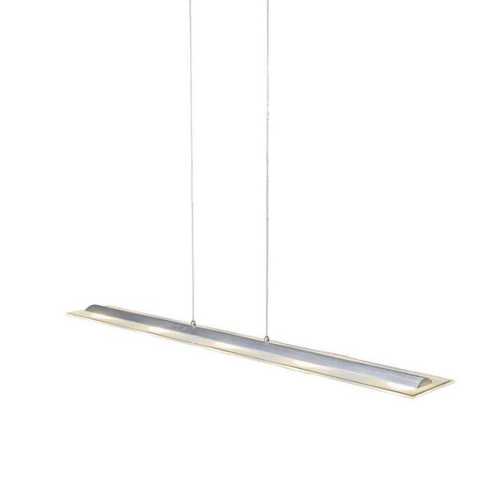 Suspension-Nimo-droite-LED-avec-dimmer