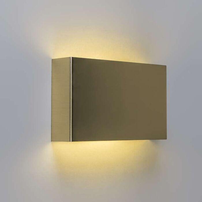 Applique-Otan-Or-LED