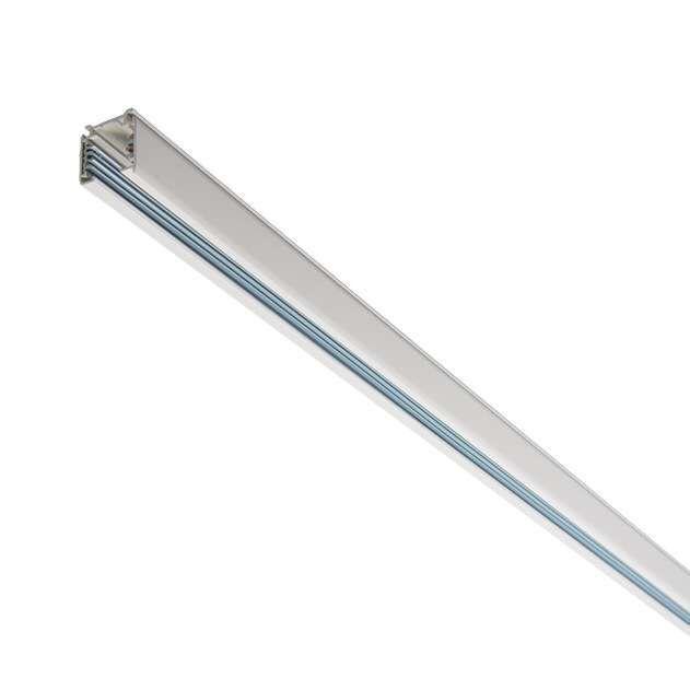 Rail-triphasé-300-cm-blanc