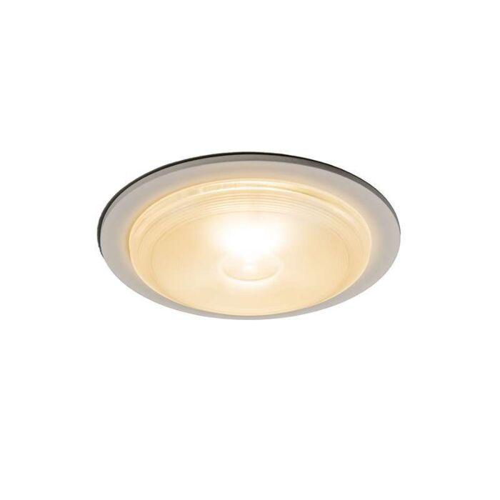 Spot-encastrable-Invaser-10W-blanc-IP44
